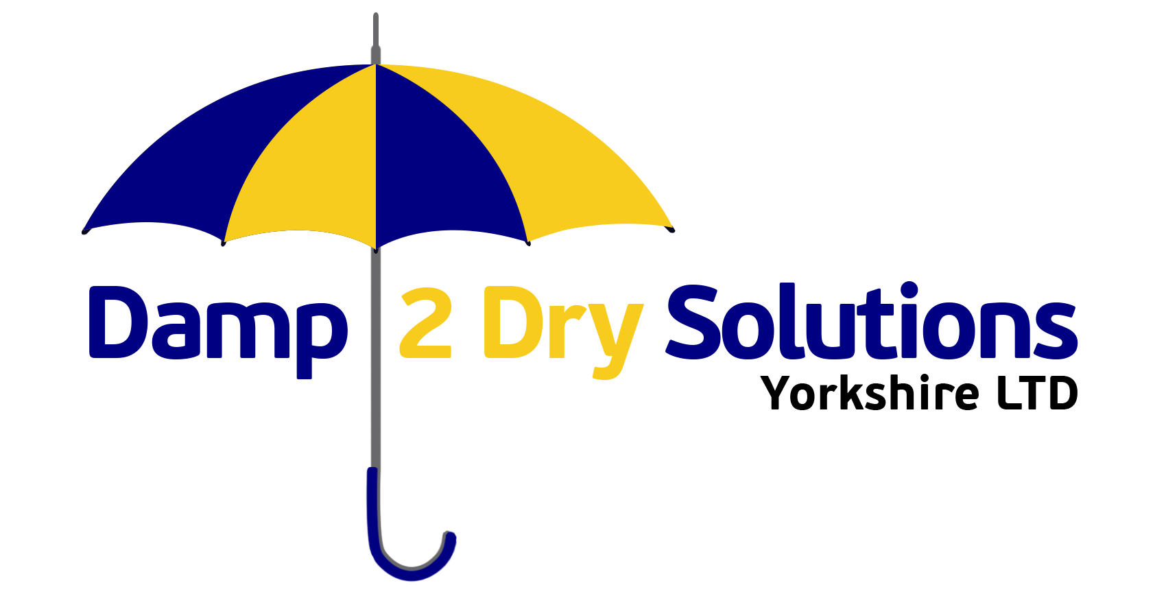 Damp2dry solutions